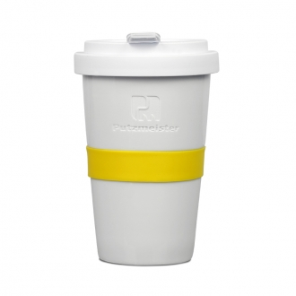 Coffee2Go-Becher 0,40l