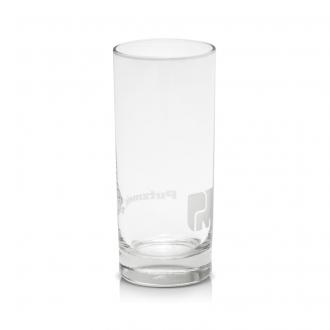 Beaker Glass 6-pack
