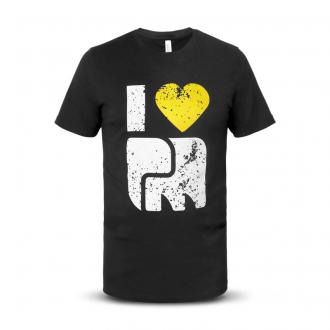 T-Shirt Classic L