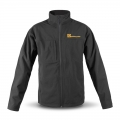 Classic Soft Shell Jacket Brinkmann