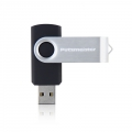 USB Stick Rotate Basic 32 GB