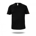 Softstyle® V-Neck T-Shirt XL