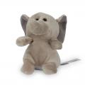 Schmoozies® XXL elephant