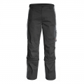 Zip-Off Bundhose e.s.active - Gr. 56