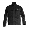 Work jacket e.s.active*