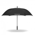 Fibermatic®XL, automatic umbrella