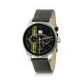Watch REFLECTS-TREND Yellow
