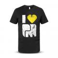 T-Shirt Classic 2XL