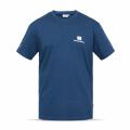 IONTRON T-Shirt Classic