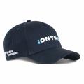 Baseball Cap iONTRON