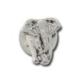 Pin Elefant in 3D
