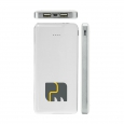 Powerbank Pure