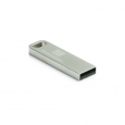 USB Stick Element 32 GB silber