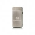 Metmaxx® Lichtbogenfeuerzeug