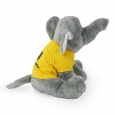 Plüsch Elefant XXL