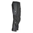 Zip-Off Bundhose e.s.active - 639630